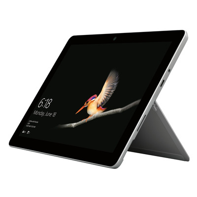 Microsoft JTS-00003KCN-00008EYV-00010 tablet