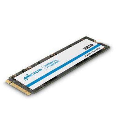 Micron 2210 SSD