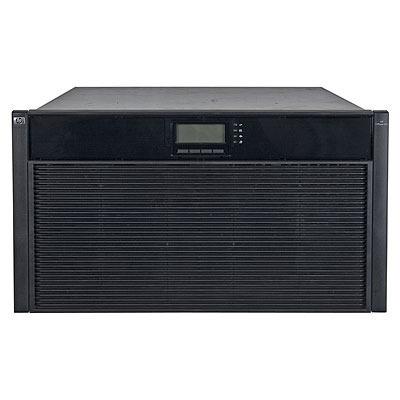 Hewlett Packard Enterprise R12000 UPS