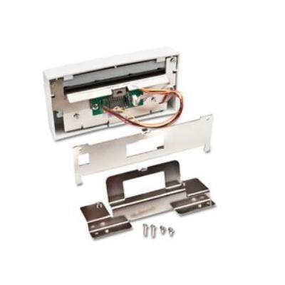 Intermec Cutter Module for PF8 Printerkit