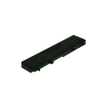2-Power 7028030000 batterij