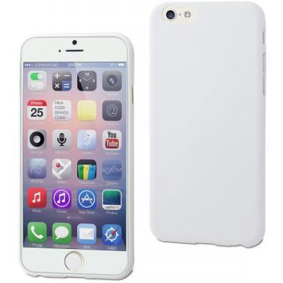 Muvit MUSKI0322 mobile phone case