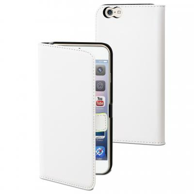 Muvit MUSLI0562 mobile phone case