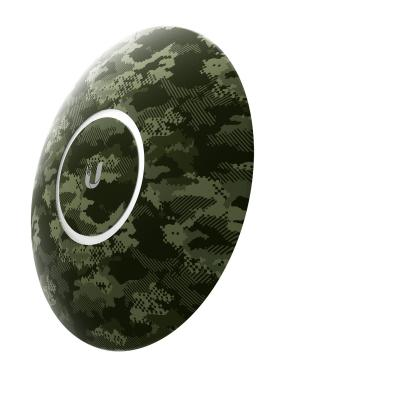 Ubiquiti Networks NHD-COVER-CAMO-3 Accessoires WLAN-toegangspunt
