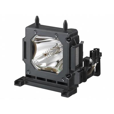Sony projectielamp: LMP-H201