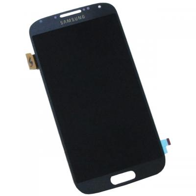 Samsung mobile phone spare part: LCD Display voor Galaxy S4 i9500 / i9505