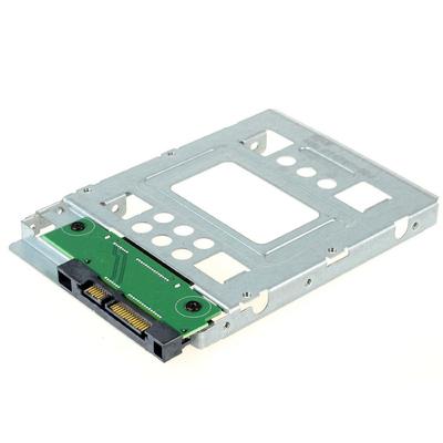 CoreParts KIT2535 Computerkast onderdelen