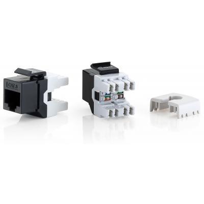Equip 769210 kabel connector