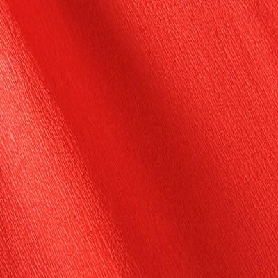 Canson creatief papier: Rouge vif 6 - Rood