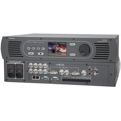 Extron JMP 9600 HD 128 Mediaspeler