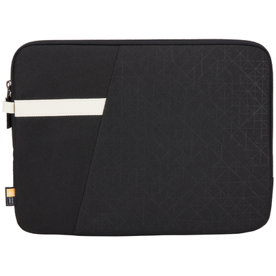 Case Logic IBRS-211 Black Laptoptas