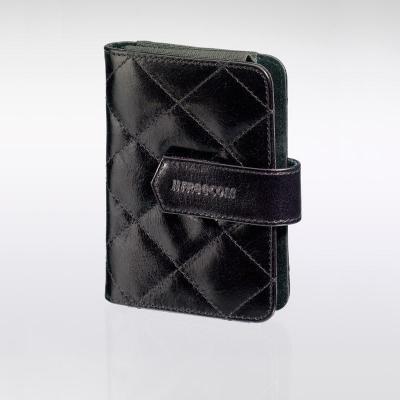 Freecom Mobile Drive XXS leather case Apparatuurtas - Zwart