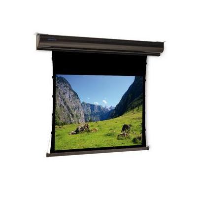 Projecta 10130620 projectiescherm