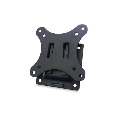 Digitus DA-90303-1 Monitorarm - Zwart
