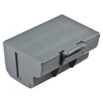 Honeywell PB5X Battery Pack Printing equipment spare part - Grijs