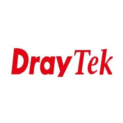 Draytek VWCFB softwarelicenties & -upgrades