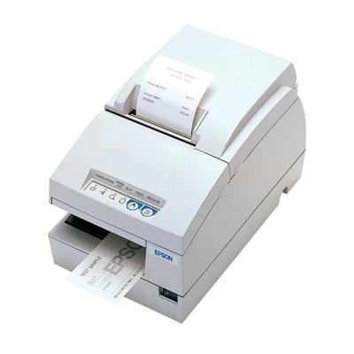 Epson TM-U675-023 Dot matrix-printer