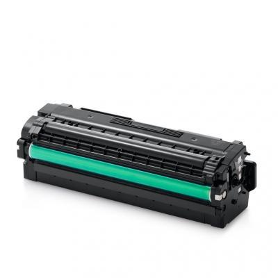 Samsung CLT-C506L cartridge