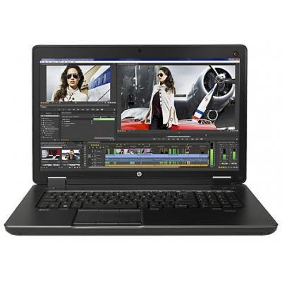 HP J9A21ET#ABH laptop