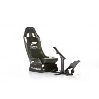 Playseats spel accessoire: Forza Motorsport - Zwart