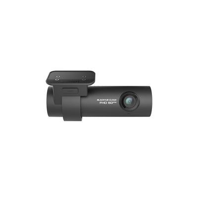 Blackvue DR750S-1CH Cloud Dashcam + 16GB camera