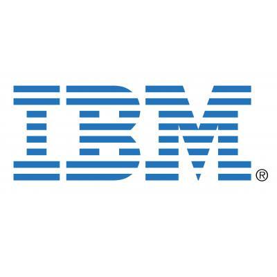 IBM VMware vSphere with Operations Management Standard (v. 5.0) software licentie