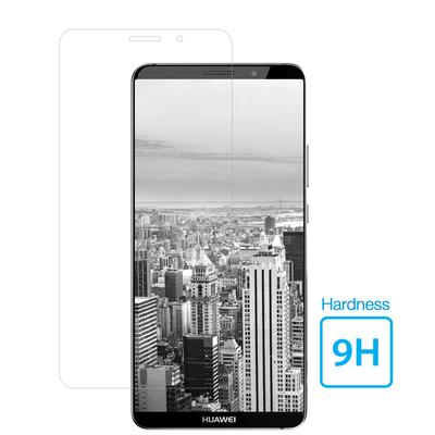Mobiparts 76771 Screen protector - Transparant