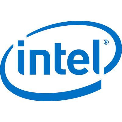 Intel ® NUC Rugged Chassis Element CMCR1ABB, EU cord, 2 pack Behuizing