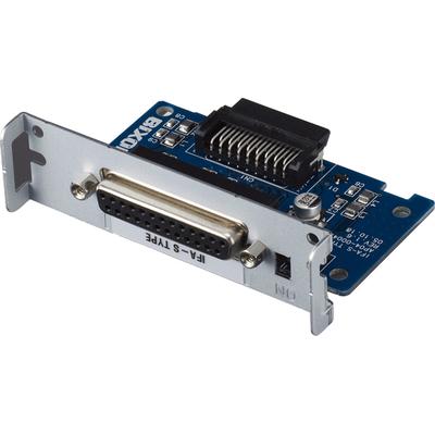 Bixolon IFA-S Interfaceadapter - Blauw,Zilver
