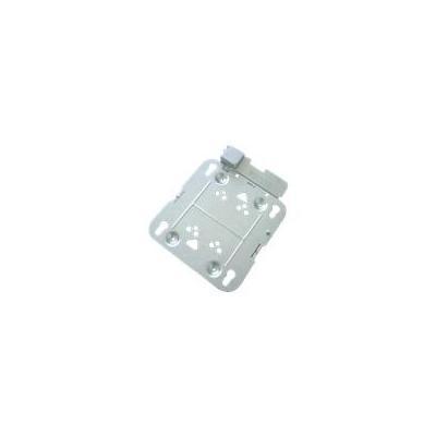 Cisco AIR-AP-BRACKET-1= muur & plafond bevestigings accessoire - Zilver