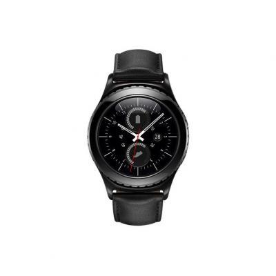 Samsung smartwatch: Gear S2 Classic