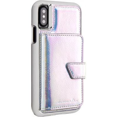 Case-mate Compact Mirror Mobile phone case