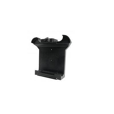 Getac Gamber Johnson Cradle f/ RX10H/RX10 Houder - Zwart