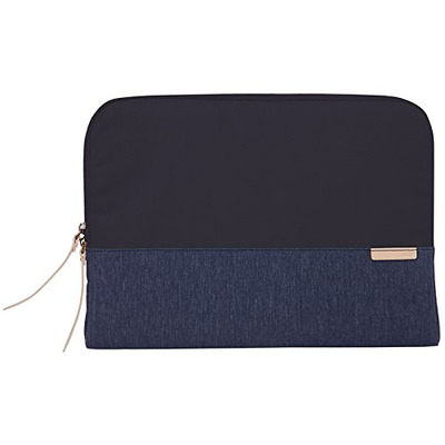 STM Grace Laptoptas - Navy