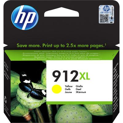 HP 3YL83AE inktcartridge