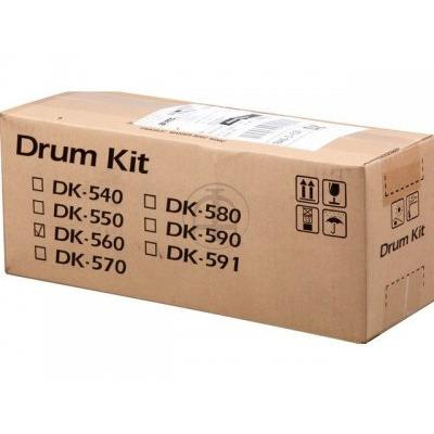 KYOCERA DK-560 Drum