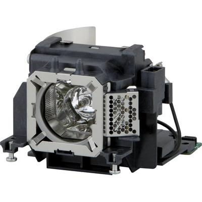 Panasonic ET-LAV300 Projectielamp