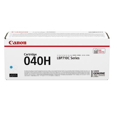 Canon 0459C001 toner