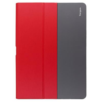 """Targus Fit N' Grip 9-10"""" Tablet case - Rood"""