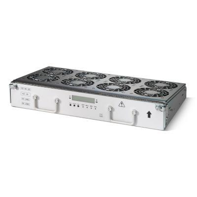 Cisco NCS 2015 Fan Tray Cooling accessoire - Grijs