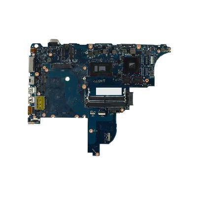 HP Motherboard (system board) notebook reserve-onderdeel
