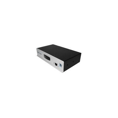 Adder KVM switch: Adderview CATx 1000 KVM switch