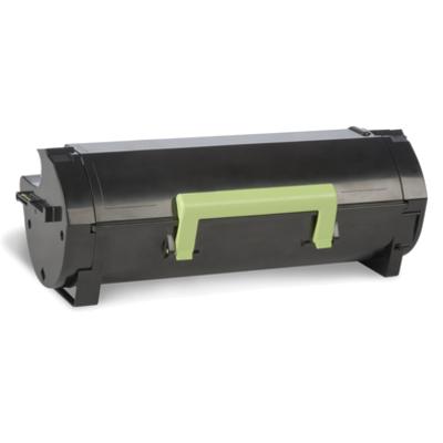 Lexmark 50F2H0E cartridge