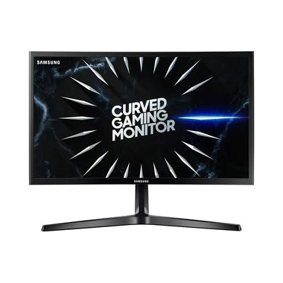 Samsung LC24RG50FQRXEN monitoren