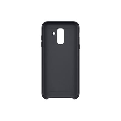 Samsung EF-PA605 Mobile phone case - Zwart