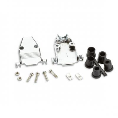 Black Box FA033-R3 Kabel connector