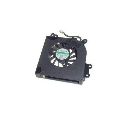 Acer notebook reserve-onderdeel: Thermal Module ZG5