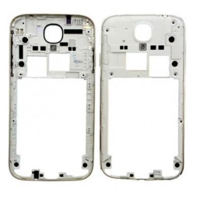 Samsung mobile phone spare part: GT-I9505 Galaxy S4 - Middle Cover