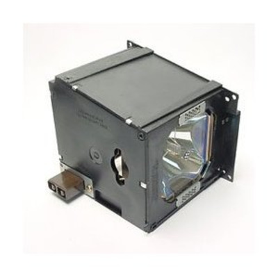 Sharp AN-K9LP beamerlampen