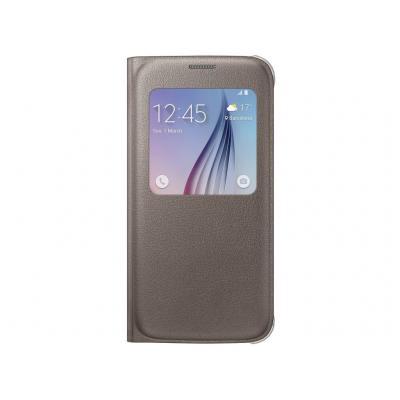 Samsung EF-CG920PFEGWW mobile phone case